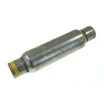 Gázgyorsító dob fi 65 mm